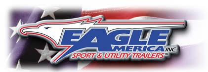 Eagle America Trailers, inc.